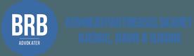 Advokatpartnerselskabet Bjerre & Bjerre Logo