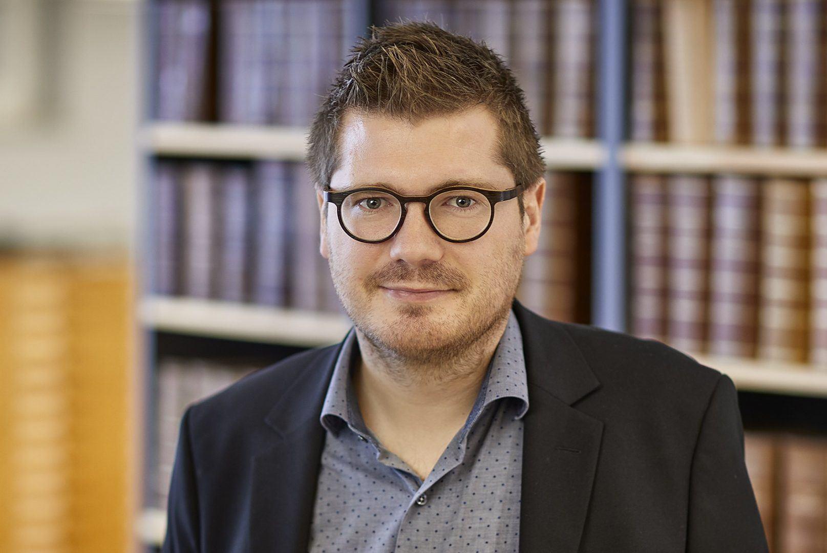 Niels Bjerre - Advokatpartnerselskabet Bjerre & Bjerre